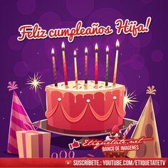 imagenes-feliz-cumpleaños-para-mi-hija.jpg (600×600)