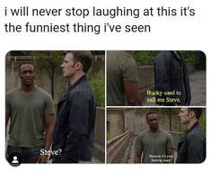 The post appeared first on Avengers Memes. Avengers Humor, Marvel Jokes, Marvel 3, Funny Marvel Memes, Dc Memes, Disney Marvel, The Avengers, Funny Comics, Funny Relatable Memes