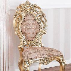 Armonia delle #forme e un tocco di colore grazie alla #fogliaoro per vivacizzare il tuo ambiente. Un' #ideaarredo sofisticata per gli amanti dello stile classico. Per info 0818133038 - 3389723869 (anche whatsapp). SPEDIZIONE GRATUITA in tutta Italia.  https://shop.simoneguarracino.it ❤ #luxury #luxurylifestyle #LUXURYHOME #luxurylife #gold #fashion #furniture #exclusivedesign