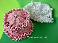 """Képtalálat a következőre: """"fedora hat crochet pattern free"""""""