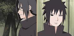 #sasuke #sakura #itachi