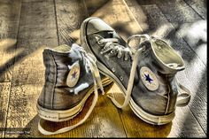 Google Image Result for http://www.deviantart.com/download/79341417/Converse_HDR_try_by_ThavipaNL.jpg