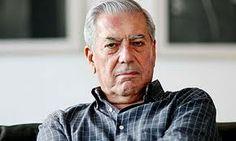 ''Escribía novelas pornográficas''    En el Hay Festival Cartagena 2013, Mario Vargas Llosa narró la importancia que tuvieron sus tres años en el colegio militar http://www.kienyke.com/confidencias/escribia-novelas-pornograficas/