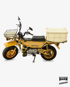 Mini Moto, Mini Bike, Honda, Off Road Bikes, Simple Wallpapers, Chevy Silverado, Super Bikes, Motorcycle Bike, Usmc
