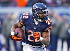 With Matt Forte announcing last week that the Bears will move on and not re-sign the 8-year running back. Many shouldn't find the decision of the Bears to let Forte walk surprising, especiall…