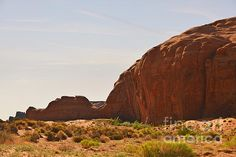 'Monument Valley Sleeping Dragon' Photograph by Christine Till - Fine Art Prints and Posters for Sale at http://christine-till.artistwebsites.com/featured/monument-valley-sleeping-dragon-christine-till.html