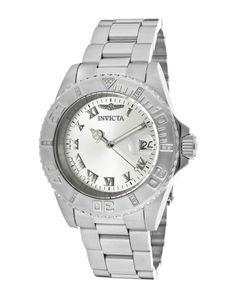 Spotted this Invicta Women's Pro Diver Diamond Watch on Rue La La. Shop (quickly!).