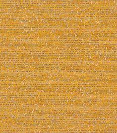 Crypton Upholstery Fabric-Mia Tuscan Sun