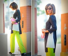 colorblock-outfit-for-autumn-fashion-blogger-galant-girl2