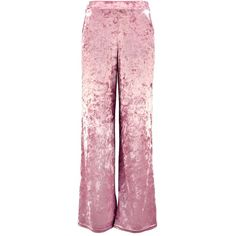 Women's Compression Pants (Galaxy Red - L) Best Full Leggings Tights for Running, Yoga, Gym by CompressionZ - Yoga Pants Pink Wide Leg Trousers, Wide Leg Palazzo Pants, Palazzo Trousers, Sports Trousers, Sport Pants, Elastic Waist Pants, Pink Pants, Crushed Velvet, Personal Shopping