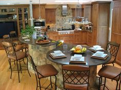 kitchen islands with tables attached 32650 island with table attached home design photos. Interior Design Ideas. Home Design Ideas
