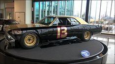 1967-Smokey-Yunick-Chevrolet-Chevelle-02