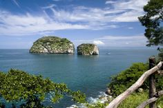 Puerto Vallarta, Water, Outdoor, World, Natural Wonders, Arches, You Are Awesome, Naturaleza, Scenery