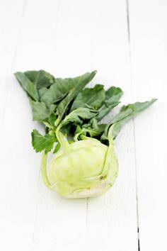 Erntezeit und Gemüsefritten by http://titatoni.blogspot.de/