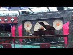 Video nave Costa Fascinosa, scoprite i suoi interni ed esterni attraverso il video di www.liveboat.it