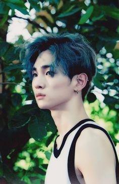 green-hair-key-kibum-kim-kibum-Favim.com-3119842.png (610×942)