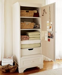 organize small bedroom ideas | Update: 10 closet storage containers that can help you organize your ...