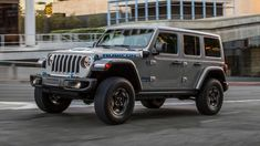 Meet The 2021 Jeep Wrangler 4xe: The Hybrid Wrangler Has Arrived | CarBuzz 20 Inch Wheels, Off Road Wheels, Jeep Wrangler Rubicon, Jeep Wrangler Unlimited, Casio G Shock Watches, Jeepney, Black Hood, Jeep Models, Car Gadgets