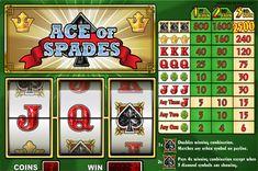 Paradise Casino in Yuma Feuerwerk 2013
