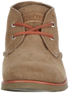 sperry topsider fall shoe for boy
