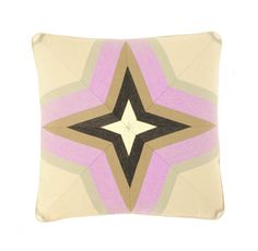 Natural Star Pillow Andrew Yes Pillow Talk, Throw Pillows, Stars, Natural, Master Bedroom, Fabrics, Design, Master Suite, Tejidos