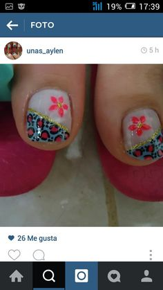 Y Work Nails, Nails Only, Manicure Y Pedicure, Yuri, Tattoos, Artwork, Ice, Finger Nails, Toenails Painted