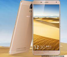 best 5 biggest smartphones with big screen