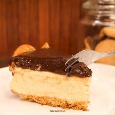 Cheesecake Recipes, Dessert Recipes, Chocolate And Vanilla Cake, Savoury Baking, Food Cakes, Cooking Recipes, Sausage Recipes, Pizza Recipes, Vegetarian Recipes
