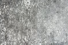 Rough concrete for finer grunge texture - http://www.myfreetextures.com/rough-concrete-for-finer-grunge-texture/