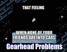 #blueprintengines #thatfeelingwhen #gearheadproblems