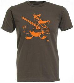 Ames Bros T-shirts
