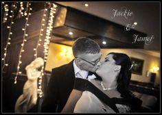 Do not settle for wedding photos let's create your wedding story. Wedding Film, Wedding Story, Wedding Photos, Irish Wedding, Let's Create, Wedding Photography, Artwork, Dublin Ireland, Image