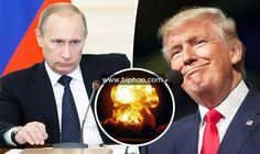 Putin And The November Election In The U.S.: Donald Trump Is His Patsy http://www.biphoo.com/bipnews/world-news/putin-and-the-november-election-in-the-u-s-donald-trump-is-his-patsy.html