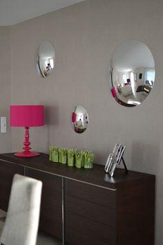 www.couleursetnuances.com