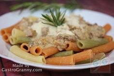 Talalva-kozeli22 Meat, Chicken, Food, Essen, Meals, Yemek, Eten, Cubs