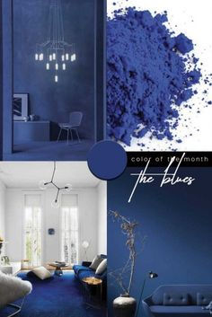 color trends 2021 starting from pantone 2020 classic blue on paint color trends 2021 id=74530