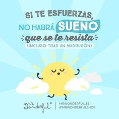10 phrases of MR WONDERFUL- 10 frases de MR WONDERFUL Mr Wonderfull in the duo of two great Spanish creatives who are graphic designers partners and at the same time are husband and m … - Video Games For Kids, Kids Videos, Slimming World, Cute Sentences, Funny Images, Funny Pictures, Some Jokes, Cute Friends, Pretty Words