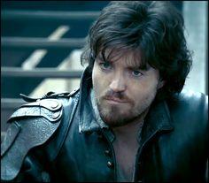 Holy Athos