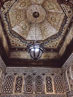 Il intalnesc cu femeia Maroc