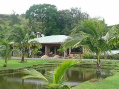 Photo Houses In Costa Rica, Costa Rica Real Estate, Property Development, Gazebo, Outdoor Structures, Kiosk, Pavilion, Cabana