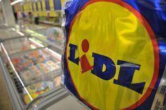 Scopriamo insieme chi produce i prodotti presenti nel LIDL Discount presenti in Italia, avremo delle belle e piacevoli sorprese.