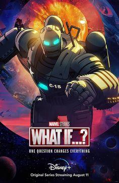 Marvel E Dc, Disney Marvel, Captain Marvel, Marvel Avengers, Steve Rogers Hydra, Marvel Movie Posters, Captain America And Bucky, The Dark World, Marvel Series