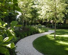 Traditional Landscape Brick Design, Pictures, Remodel, Decor and Ideas - page 4