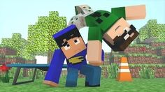 TazerCraft - YouTube Pac E Mike, Youtubers, Family Crafts, Gabriel, Games, Blog, Sword, Mockup, Cute
