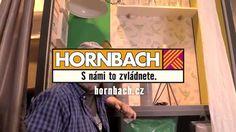 hornbach haus des bades