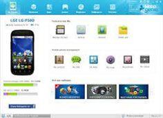 DESCARGA MOBO MERCADO LIBRE PARA EL TELÉFONO ANDROID http://www.descargarmobogenie.net/descarga-mobo-mercado-libre-para-el-telefono-android.html #descargar_mobogenie, #mobogenie, #descargar_mobogenie_gratis