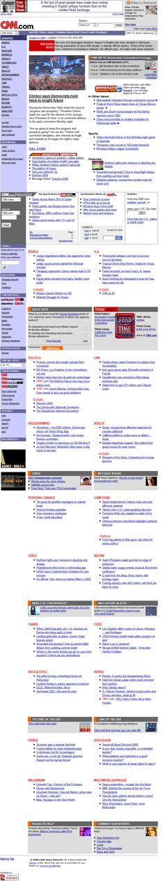 Design Museum, Timeline, Web Design, Technology, Website, Tech, Design Web, Tecnologia, Website Designs