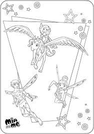 34 Best Komprar Images Coloring Pages Printable Coloring Pages