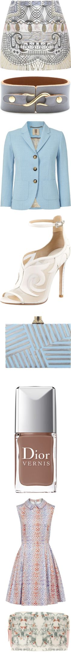 """New Releases"" by polyvore ❤ liked on Polyvore"