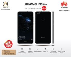 HUAWEI P10 lite  STYLE MEETS PERFORMANCE  Available color: Gold, Midnight Black   Address: Gulbahar Center 4th floor shop # D83,84 Huawei Flagship  For More info please contact at : +93 776 13 14 15 #fashion #style #stylish #love #me #cute #photooftheday #nails #hair #beauty #beautiful #design #model #dress #shoes #heels #styles #outfit #purse #jewelry #shopping #glam #cheerfriends #bestfriends #cheer #friends #indianapolis #cheerleader #allstarcheer #cheercomp  #sale #shop #onlineshopping…